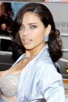 00870_s_al_reveals_victorias_secret_2_million_bombshell_fantasy_bra_in_nyc_20101020_18_123_524lo.jpg