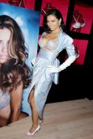 00933_s_al_reveals_victorias_secret_2_million_bombshell_fantasy_bra_in_nyc_20101020_24_123_463lo.jpg