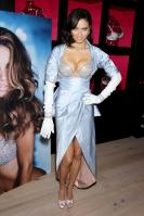 00940_s_al_reveals_victorias_secret_2_million_bombshell_fantasy_bra_in_nyc_20101020_25_123_540lo.jpg