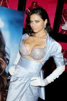 00959_s_al_reveals_victorias_secret_2_million_bombshell_fantasy_bra_in_nyc_20101020_27_123_545lo.jpg