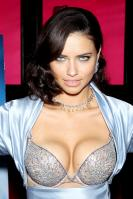 01007_s_al_reveals_victorias_secret_2_million_bombshell_fantasy_bra_in_nyc_20101020_32_123_352lo.jpg