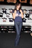 32596_Celebs4ever-com_Adriana_Lima_launches_the_BioFit_Uplift_bra_at_the_Victoria_s_Secret_store_in_Aventura_Florida_July_31_2008-122_122_726lo.jpg