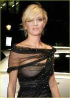 00022_uma-thurman-sheer-00_122_1050lo.jpg