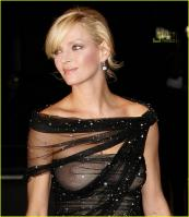 00024_uma-thurman-sheer-02_122_782lo.jpg