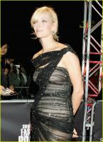 00039_uma-thurman-sheer-07_122_145lo.jpg