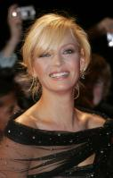 13574_Uma_Thurman-Swarovski_Fashion_Rocks_concert_in_London-02_122_1113lo.jpg