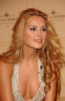 85902_celeb-city.eu_Petra_Nemcova_Moet_Chandon_Launch_09-18-2007_015_122_1109lo.jpg