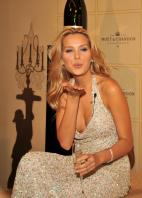 85908_celeb-city.eu_Petra_Nemcova_Moet_Chandon_Launch_09-18-2007_012_122_855lo.jpg