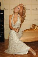 85922_celeb-city.eu_Petra_Nemcova_Moet_Chandon_Launch_09-18-2007_064_122_1178lo.jpg