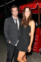 4VVRY5ZU3A_Kate_Beckinsale_celebrates_her_36th_birthday_at_the_BOA_steak_house_in_Beverly_Hills-1.JPG