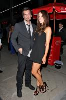 BC5KQDE5LB_Kate_Beckinsale_celebrates_her_36th_birthday_at_the_BOA_steak_house_in_Beverly_Hills-3.JPG