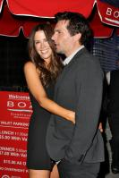 KFPEZ4T6DL_Kate_Beckinsale_celebrates_her_36th_birthday_at_the_BOA_steak_house_in_Beverly_Hills-8.JPG