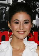 82336_EMMANUELLE_CHRIQUI_Season_Premiere_of_Entourage_April_3_07_StaticNine_004_122_776lo.jpg