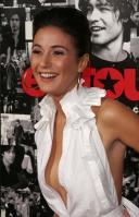 82345_EMMANUELLE_CHRIQUI_Season_Premiere_of_Entourage_April_3_07_StaticNine_008_122_1138lo.jpg