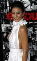 82367_EMMANUELLE_CHRIQUI_Season_Premiere_of_Entourage_April_3_07_StaticNine_016_122_189lo.jpg