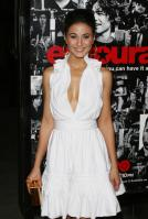 82433_EMMANUELLE_CHRIQUI_Season_Premiere_of_Entourage_April_3_07_StaticNine_005_122_107lo.jpg