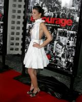 82437_EMMANUELLE_CHRIQUI_Season_Premiere_of_Entourage_April_3_07_StaticNine_007_122_12lo.jpg