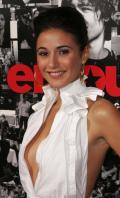 82441_EMMANUELLE_CHRIQUI_Season_Premiere_of_Entourage_April_3_07_StaticNine_009_122_84lo.jpg