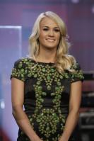21160_CarrieUnderwood_tonight_show_03_122_245lo.jpg