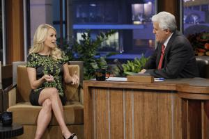 21175_CarrieUnderwood_tonight_show_09_122_153lo.jpg