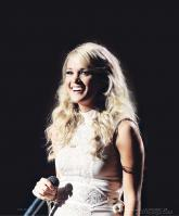 24992_septimiu29_CarrieUnderwood_InlandEmpire_April20114_122_163lo.jpg