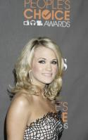 49548_celebrity-paradise.com-The_Elder-Carrie_Underwood_2010-01-06_-_36th_annual_People1s_Choice_Awards_122_1102lo.jpg