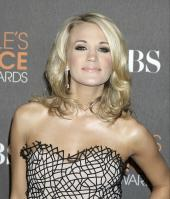 49716_celebrity-paradise.com-The_Elder-Carrie_Underwood_2010-01-06_-_36th_annual_People4s_Choice_Awards_6129_122_456lo.jpg