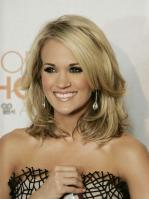 49888_celebrity-paradise.com-The_Elder-Carrie_Underwood_2010-01-06_-_36th_annual_People5s_Choice_Awards_3232_122_419lo.jpg