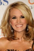 49893_celebrity-paradise.com-The_Elder-Carrie_Underwood_2010-01-06_-_36th_annual_People2s_Choice_Awards_7268_122_510lo.jpg