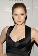 502210793_00451_amy_adams_miss_pettigrew_lives_for_a_day_pre_122_720lo.jpg