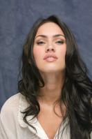 006438368_UploadedByKurupt_Megan_Fox_Transformers_press_conference_portraits_by_Munawar_Hosain_26_122_164lo.jpg