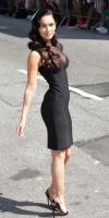96119_Preppie_-_Megan_Fox_at_the_Late_Show_with_David_Letterman_-_June_25_2009_913_3402_122_567lo.jpg