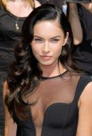 96186_Preppie_-_Megan_Fox_at_the_Late_Show_with_David_Letterman_-_June_25_2009_917_8292_122_182lo.jpg