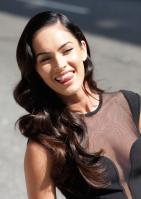 96863_Preppie_-_Megan_Fox_at_the_Late_Show_with_David_Letterman_-_June_25_2009_913_1534_122_168lo.jpg