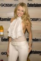 76179_Blake_Lively-Vitaminwater_Hosts_an_End-of-Summer_Hamptons_Bash_671_122_349lo.jpg