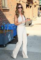 208935314_Kurupt_Rosie_Huntington_Whiteley_outside_Ed_Sullivan_Theater_for_Letterman_June15_2011_11_122_112lo.jpg