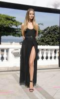635247546_Kurupt_Rosie_Huntington_Whiteley_Transformers_Dark_of_the_Moon_Photocall_in_Rio_De_Janeiro_June20_2011_14_122_57lo.jpg