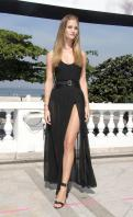 635262585_Kurupt_Rosie_Huntington_Whiteley_Transformers_Dark_of_the_Moon_Photocall_in_Rio_De_Janeiro_June20_2011_16_122_193lo.jpg