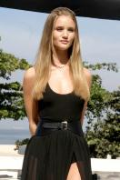863513545_Kurupt_Rosie_Huntington_Whiteley_Transformers_Dark_of_the_Moon_Photocall_in_Rio_De_Janeiro_June20_2011_02_122_184lo.jpg