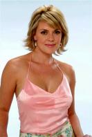 amandatapping00130gs.jpg