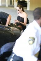 20660_Celebutopia-Angelina_Jolie_taking_daughters_to_a_kid_center_in_a_mall_in_LA-11_122_507lo.JPG