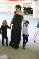 20671_Celebutopia-Angelina_Jolie_taking_daughters_to_a_kid_center_in_a_mall_in_LA-08_122_161lo.JPG