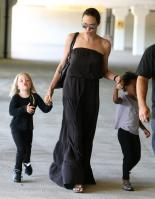 20809_Celebutopia-Angelina_Jolie_taking_daughters_to_a_kid_center_in_a_mall_in_LA-20_122_176lo.JPG