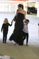 23854_Celebutopia-Angelina_Jolie_taking_daughters_to_a_kid_center_in_a_mall_in_LA-02_122_488lo.JPG