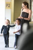24088_Celebutopia-Angelina_Jolie_taking_daughters_to_a_kid_center_in_a_mall_in_LA-17_122_36lo.JPG