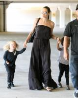 24230_Celebutopia-Angelina_Jolie_taking_daughters_to_a_kid_center_in_a_mall_in_LA-24_122_142lo.JPG