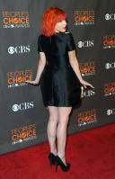 14006_HayleyWilliams_2010PeoplesChoiceAwards_6thJan_001_122_101lo.jpg