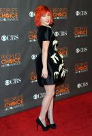 14097_HayleyWilliams_2010PeoplesChoiceAwards_6thJan_007_122_417lo.jpg