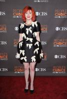 14234_HayleyWilliams_2010PeoplesChoiceAwards_6thJan_016_122_336lo.jpg