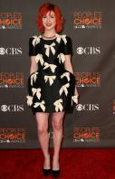 14322_HayleyWilliams_2010PeoplesChoiceAwards_6thJan_019_122_442lo.jpg